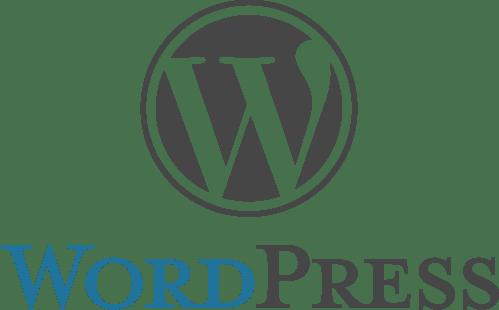 Support CMS Wordpress