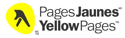 Logo Web pages jaunes