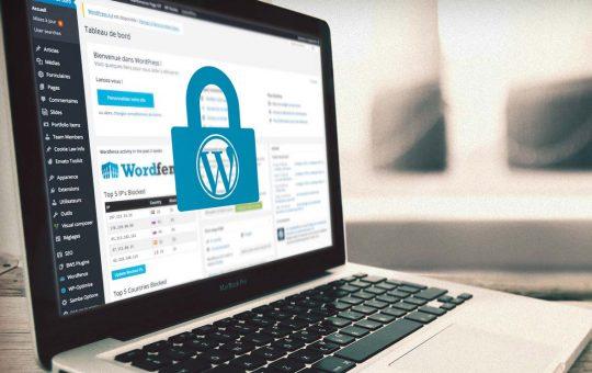 securite-wordpress-proteger-site-web