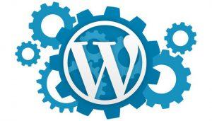Comment sécurisé votre WordPress des pirates ?