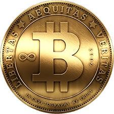 Cryptomonnaie pour payer rançon malware