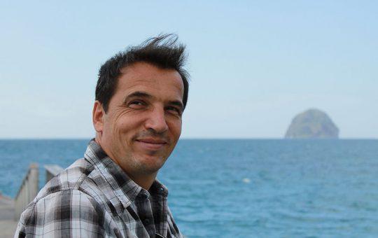 Cedric lassegues, référencement SEO en Martinique et aux Antilles
