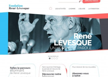 René-Levesque